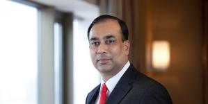 Siemens India: Betting big on digitalisation