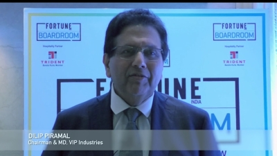 Fortune India Boardroom: Corporate governance, the way forward