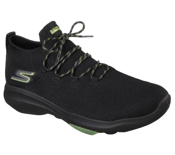 Skechers GoWalk Revolution Ultra