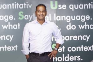 Viu is betting big on regional content