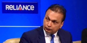 Reliance Communications: End of the road or last throw of the dice?