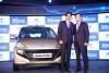 Hyundai brings back the Santro