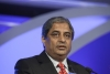 The Aditya Puri masterclass on leadership