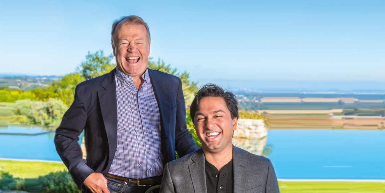 Why John Chambers loves Saket Modi's Lucideus