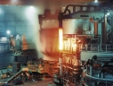 ArcelorMittal selected as preferred bidder for Essar Steel