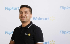Flipkart Group CEO Binny Bansal resigns after allegation of 'personal misconduct'