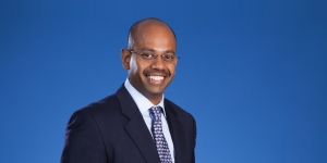OYO appoints former IndiGo president Aditya Ghosh as CEO, India and South Asia