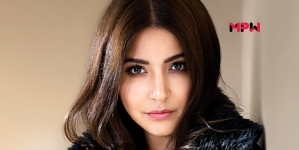 Anushka Sharma: A woman of many parts