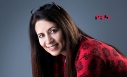 Anupriya Acharya: In step with the times