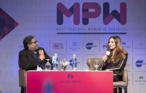 Online could be the way forward for luxury: Gauri Khan