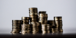 PE buyout deals generate highest returns: McKinsey