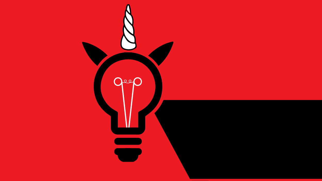 Delhivery joins unicorn club after raising $395 mln from SoftBank, Carlyle