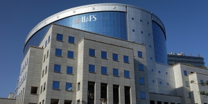 IL&FS: Desperate times, desperate measures