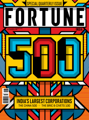 Fortune India 500: Everything you need to know
