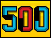 Fortune 500 2018