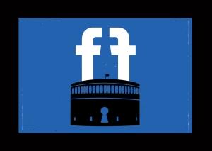 Facebook: Facing privacy headwinds