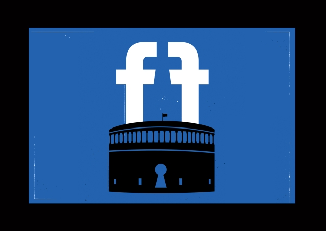 Facebook: Facing privacy headwinds