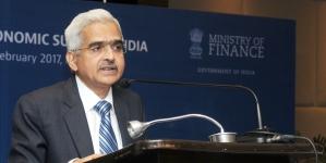 Will uphold RBI's autonomy: Shaktikanta Das