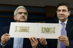 Government-RBI spat: Detente in the cold war?