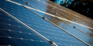 Adani Green tops solar power list: report