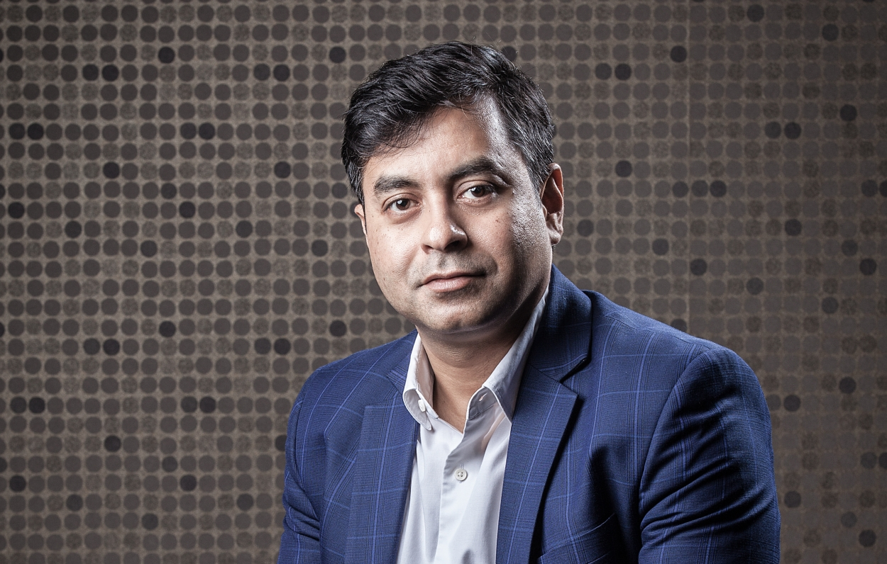 We'll focus on overseas expansion in 2019: PVR