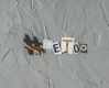 #MeToo Era: Time of reckoning