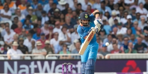 Virat Kohli is India's most valued celebrity brand