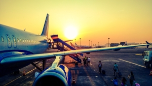 India will have 200 operational airports by 2040