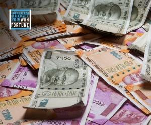 Interim Budget 2019: Meeting the disinvestment target