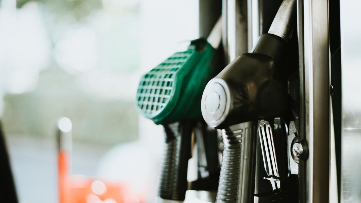 Interim Budget 2019: What the biofuel industry needs