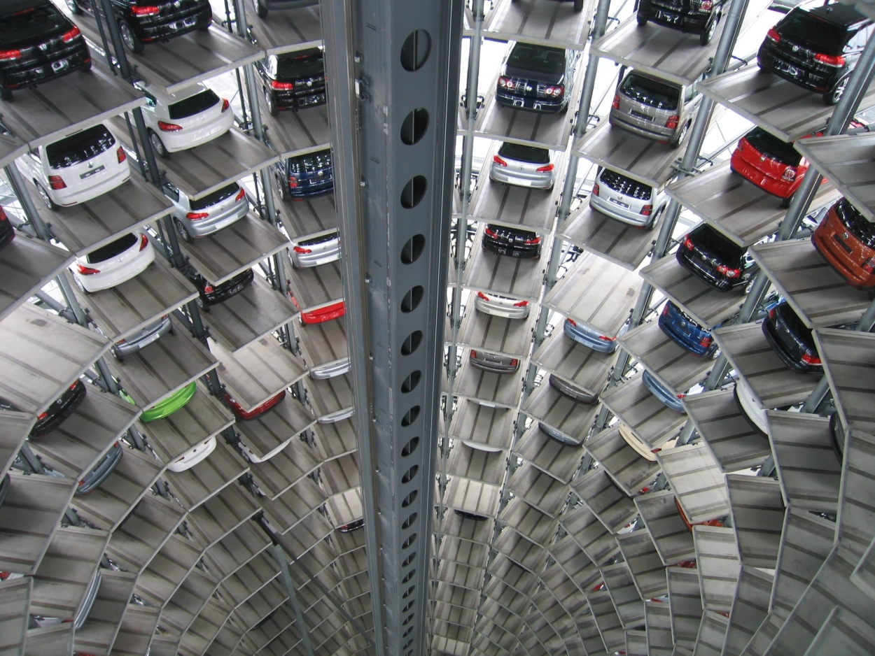 Passenger vehicle sales decline in December due to low consumer sentiments