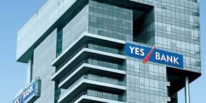 YES Bank is on the edge of a precipice