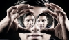Lenskart: A 6/6 vision for growth
