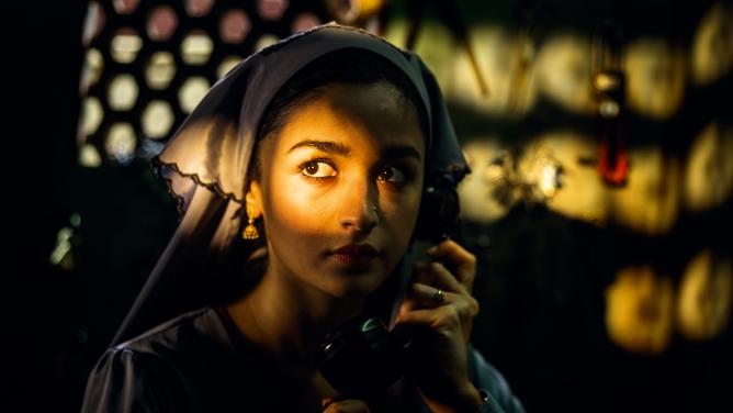 Alia Bhatt<em></em>
