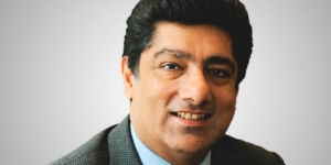 IHCL shows the way by tapping Tata group synergy