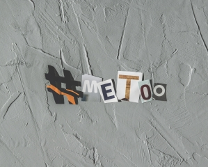 #MeToo Era: Time of reckoning