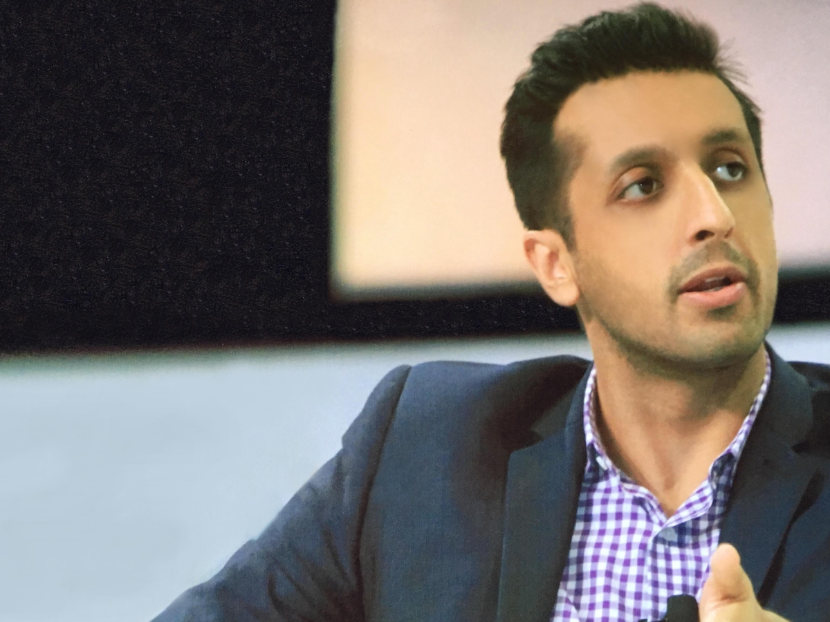 Smule: Pitching for growth in India