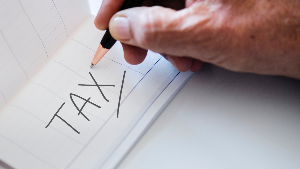 Interim Budget 2019: A peek into the direct tax proposals