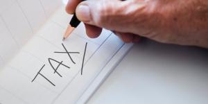 Interim Budget 2019: A peek into the direct tax proposals