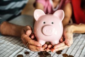 Banks need ₹20 lakh crore in fresh deposits to meet credit demand: CRISIL