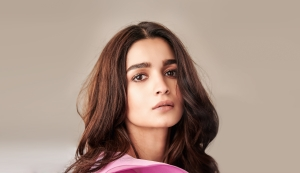 To me a blockbuster is when my film connects with audiences: Alia Bhatt