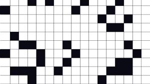 IL&FS: Solving the puzzle