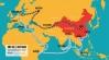 Masood Azhar and the New Silk Road