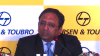 L&T's returns from Mindtree investment can double in five years