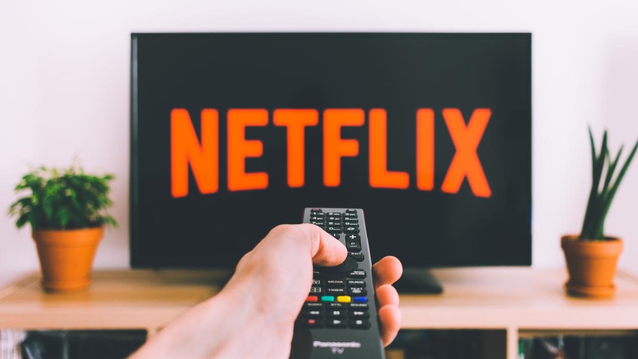 Broadcast Vs OTT is no longer the debate