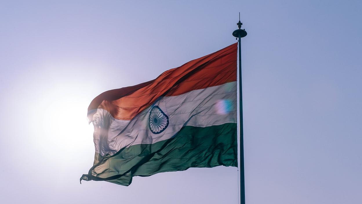 Understanding coercive diplomacy in India