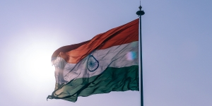 Understanding coercive diplomacy in India