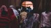 How the Coronavirus lockdown could backfire in slums