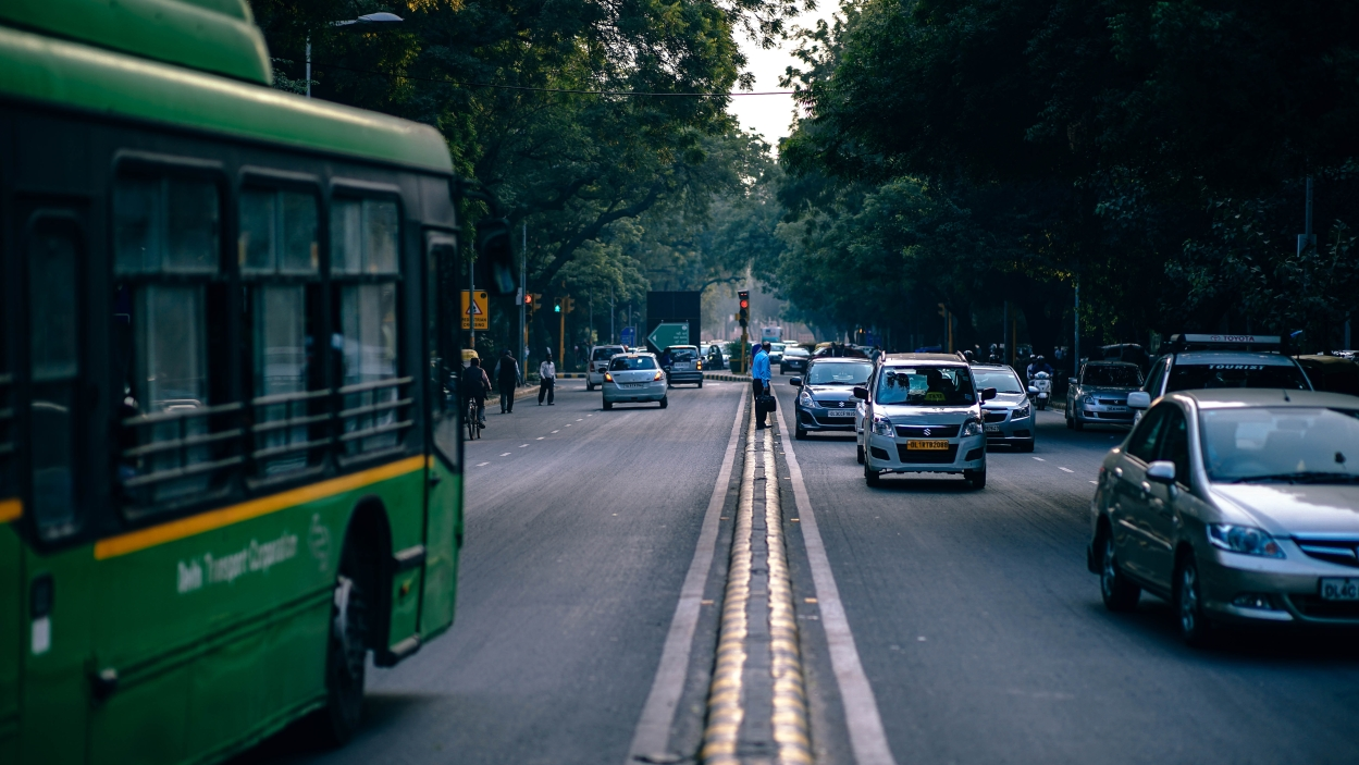 77% of women not satisfied with last mile connectivity: Ola