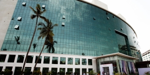 Board, employees, shareholders united against any hostile takeover: Mindtree